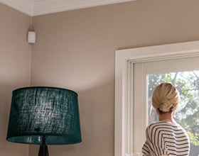 Motion Sensor Tips and Tricks